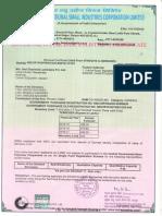 NSIC CERTIFICATE 2018- 06.09.2020.PDF