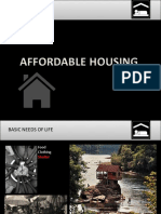 AFF HOUSING RESEARCH DATA-pages-deleted.pptx