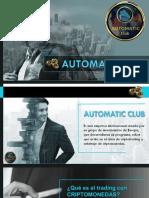 Presentacion Automaticlub Actualizada.pdf
