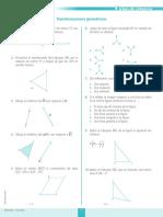 11 Transformaciones-geometricas