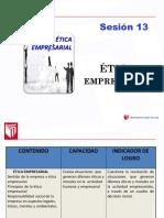 SESI‡N 13.pdf
