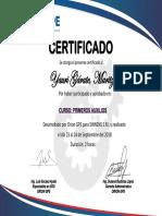Certificados Primeros Auxilios (4).pdf
