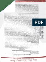 doc-cep739.pdf