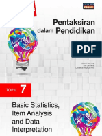 Topic 7_basic Stat