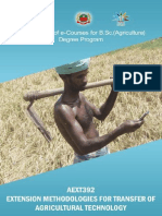 Extension-Methodologies-for-Transfer-of-agricultural-Technology.pdf