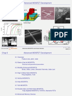 06_Advanced_MOSFET.pdf