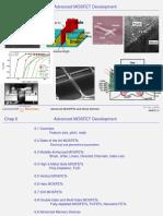 06_Advanced_MOSFET.pdf