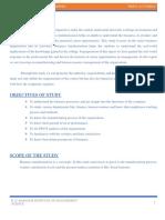FINAL REPORT- BFR.docx