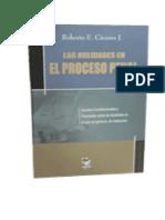 LAS NULIDADES EN EL PROCESO PENAL.doc
