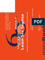 digital_20397123-Leading processes to lead companies- Lean Six Sigma.pdf