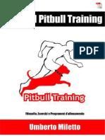 GuidaPitbullTraining.pdf