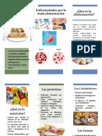 2.1 Manual Basica Centro Mecanizado