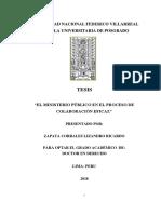 UNFV_ZAPATA_CORRALES_LIZANDRO_RICARDO_DOCTORADO_2018.pdf