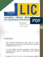 LIC PRESENTATION (1).pptx