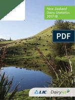 NZ_DAIRY_STATISTICS_2017-18-WEB-10_OCT.pdf