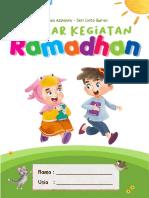 printable ramadhan.pdf