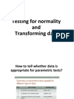 lecture-3.pdf