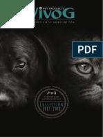 Pet-Shop-pentru-caini-caine-animale-pisici-pisica-pentru-animale-imagini-animale-dresaj-caini.pdf