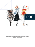 Fashion_Retail_Industry_In_Bangladesh.pdf
