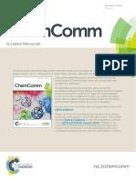 Yu-ChemComm-2019-GO-Membrane.pdf
