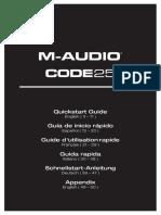 Code25-QuickstartGuide-v1.3.pdf