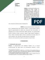 Resolucion_10_20181025102447000561953.pdf