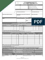FORMATO INSCRIPCION Y NOVEDADES.pdf