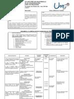 Administración de Costos de Producción.pdf
