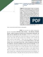 Resolucion_10_20180823094950000686849.pdf