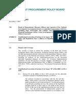 anex En.pdf