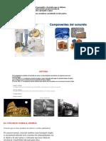 Revista Peruana de Medicina Experimenta...Ativa de Vivienda Saludable en El Perú