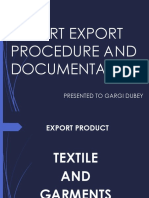 exportproduct-140623094030-phpapp02.pptx