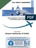 EIA Report (1).pdf