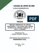 EMS DE JESUS MANUEL PRADO MEZA.pdf