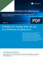 Windows10TipsandTricksBooklet Ro Ro