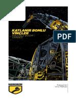 Hidrokon-Katlanir-Bomlu-Katalog2018.pdf