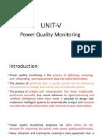 6.UNIT-V_PQ [Autosaved].pptx