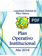 POI_2016_Pillco_Marca.pdf