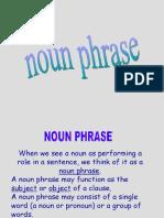 nounphrases-100524164921-phpapp02