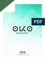 OKO Business2019.pdf