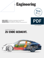 Download Magazin.pdf