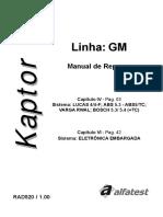 abs 5.3.pdf