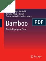 2017_Book_Bamboo.pdf