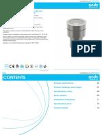 GALLI%20product%20guide.pdf