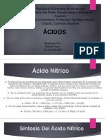 Ácidos.pdf