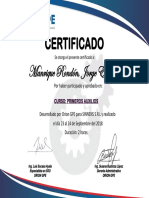 Certificados Primeros Auxilios (3).pdf
