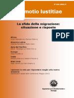 PJ_113_ITA.pdf