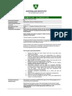A3-GROUP-PRESENTATION-ASSESSMENT-BRIEFpdf-67341.pdf