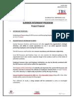 18BSPHH01C1391_Surbhi Shah_Project proposal.pdf
