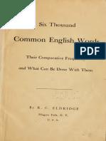 Eldridge_1911_sixthousand_common.pdf